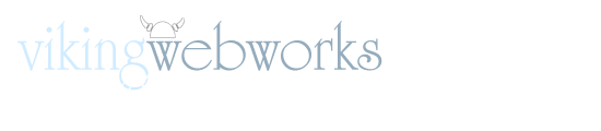 Viking Webworks